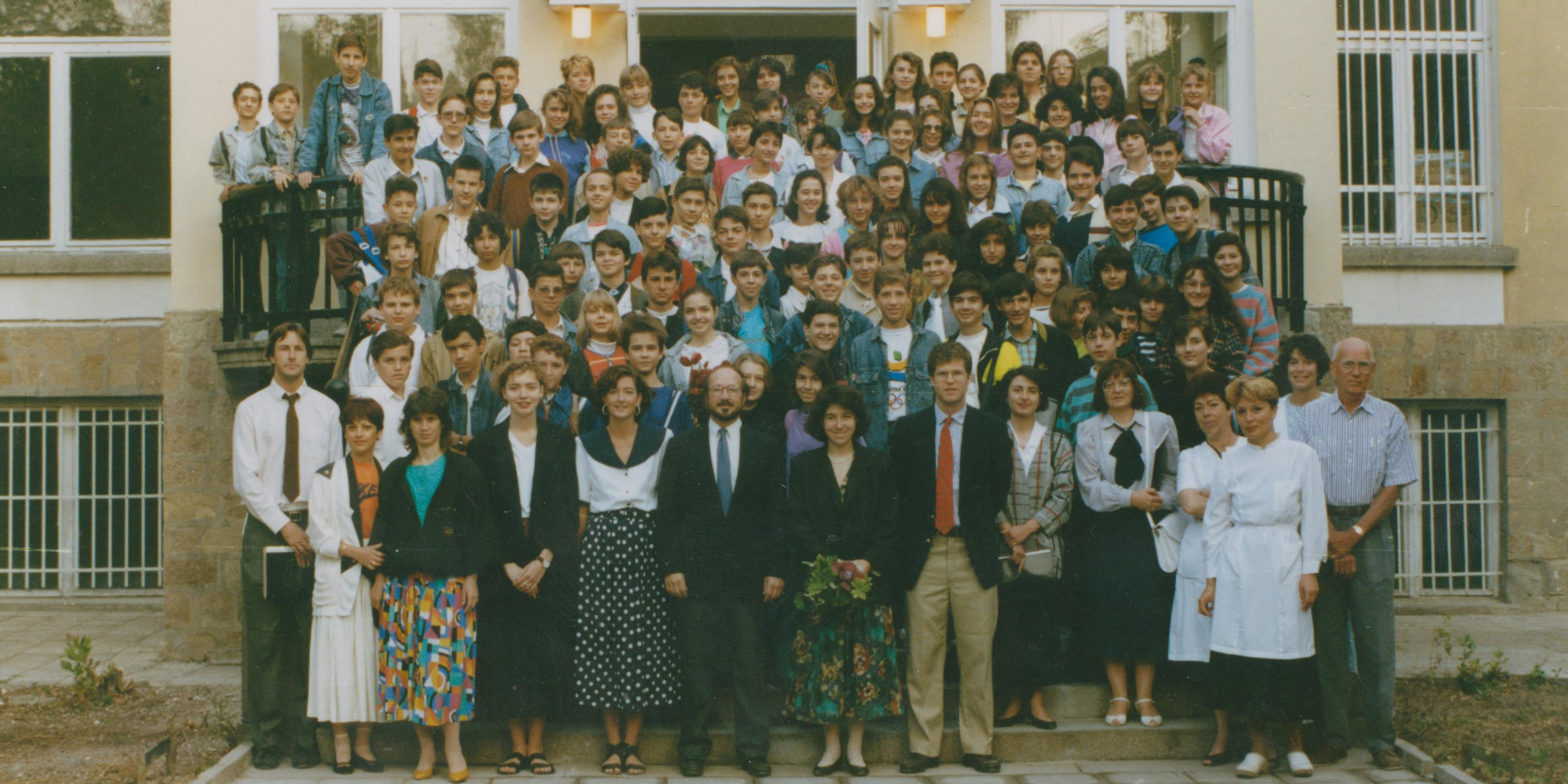 1997-and-faculty-in-1992-croppedjpg-1