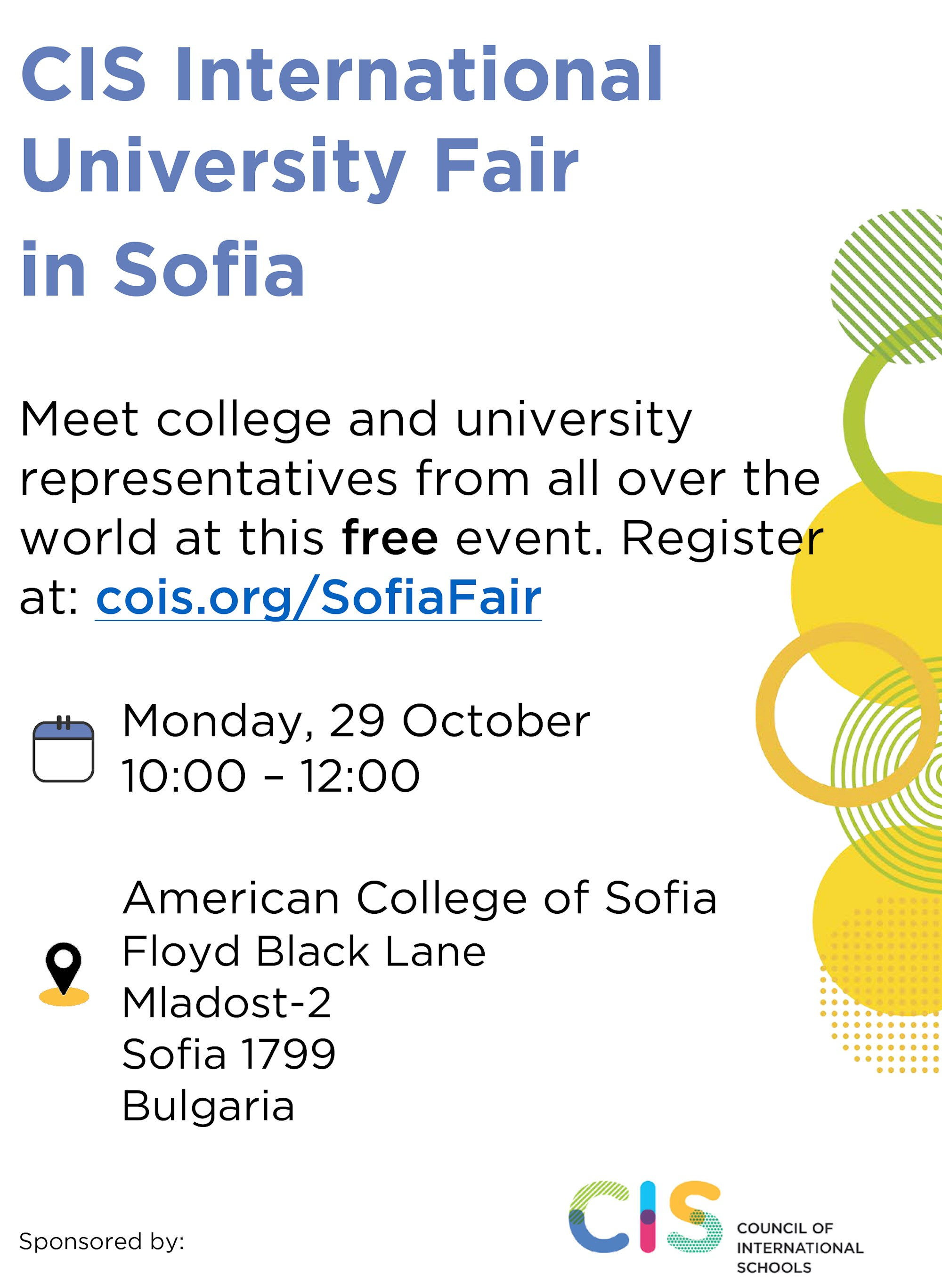 sofia-flyer_new-1jpg